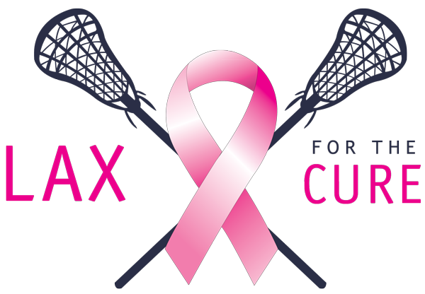 Lax For The Cure